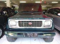 Daihatsu Taft GT 1996 Dijual