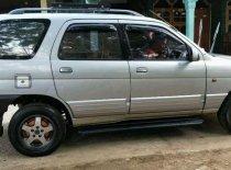 Daihatsu Taruna FGX 2002 murah
