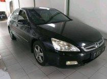 Jual Honda Accord VTi-L 2005
