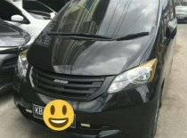 Honda Freed PSD 2011 hitam
