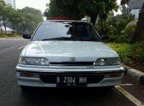 1990 Honda Civic Dijual