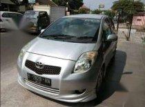 Toyota Yaris S Automatic 2006