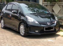 2013 Honda Jazz Dijual