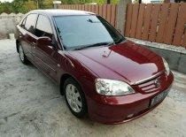 2003 Honda Civic Dijual