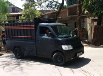 Daihatsu Gran Max Pick Up 2010 murah