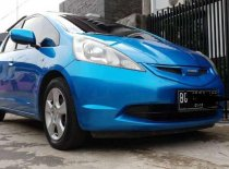 2008 Honda Jazz Dijual
