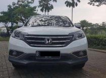 Honda CR-V 2.4  2013 kondisi terawat