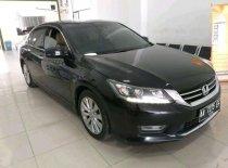 Jual Honda Accord VTi 2013