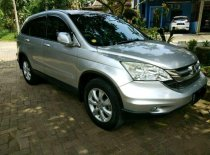 Honda CR-V 2.0 i-VTEC manual 2011