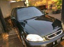 1997 Honda Civic Dijual