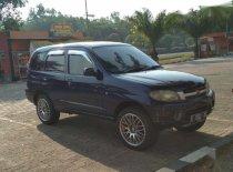 Daihatsu Taruna CL 2004 kondisi terawat