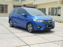 Honda Jazz RS AT 2014