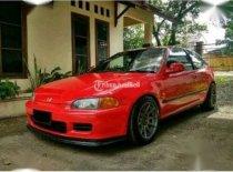 Jual Honda Civic 1995