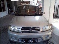 Daihatsu Taruna CX 2000 Dijual