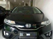 Honda Jazz RS AT 2014 Dijual