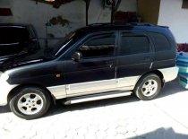 Daihatsu Taruna CSX 2000 Dijual
