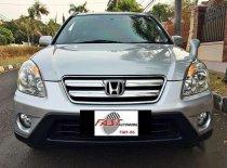 Jual Honda CR-V 2005