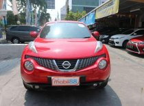 Nissan Juke RX 2014 harga murah