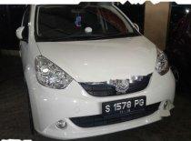 Daihatsu Sirion D FMC DELUXE 2012 Dijual