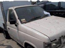 Isuzu Pickup Standard 2010 Dijual