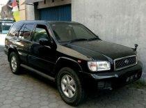 Jual Nissan Pathfinder 2001