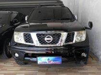 Nissan Frontier NP300 2011 Dijual