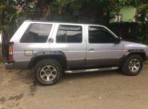 Jual Nissan Terrano Kingsroad Limited Sgx 1997