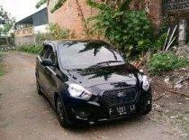 Jual Datsun GO 2015 termurah