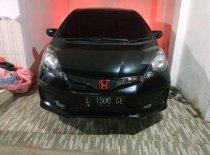 2014 Honda Jazz RS Dijual