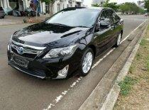 Jual Toyota Camry 2.5 Hybrid 2013