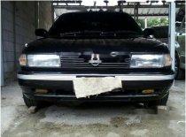 Nissan Sunny 1993 Dijual