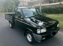 Isuzu Panther Pick Up Diesel MT 2013