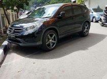 Jual Honda CR-V 2.0 2014 murah