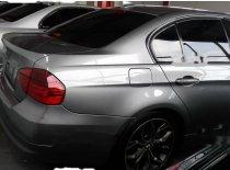 Jual BMW 320i  2006