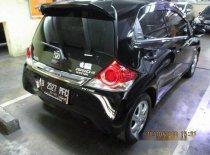 Honda Brio Satya  2018 Hatchback dijual