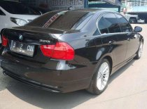 Butuh dana ingin jual BMW 320i E90 LCI 2010