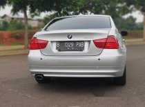 Jual BMW 320i 2009, harga murah