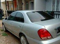 Jual Nissan Sunny 2006 kualitas bagus