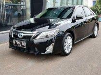 Jual Toyota Camry Hybrid 2012, harga murah