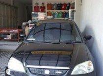Jual Honda Civic VTi kualitas bagus