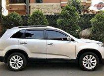 Kia Sorento  2013 Hatchback dijual