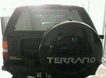 Jual Nissan Terrano AJ Limited kualitas bagus