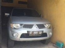 Jual Mitsubishi Triton 2012 kualitas bagus