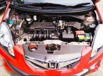Honda Brio Satya  2015 Hatchback dijual