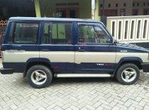 Jual Toyota Kijang  1994