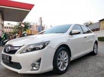 Toyota Camry Hybrid Hybrid 2014 Sedan dijual