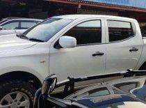 Jual Mitsubishi Triton HD-X kualitas bagus