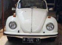 Volkswagen Beetle  1968 Coupe dijual