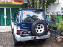Daihatsu Feroza 1.6 Manual 1997 SUV dijual