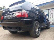 Jual BMW X5 E53 kualitas bagus